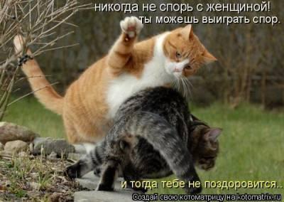Владимир Шебзухов - Страница 5 - ФОРУМ