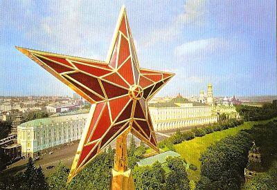Стихи с днем флага России рекомендации