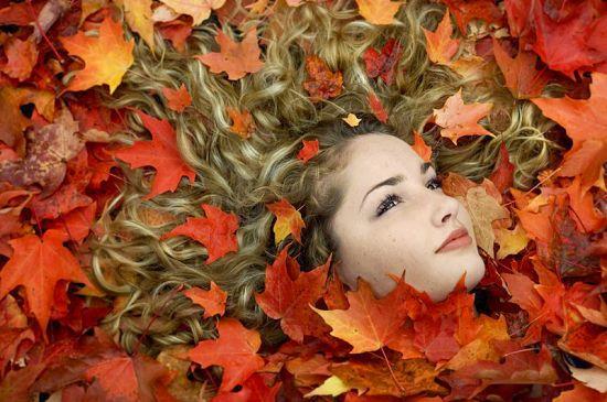 Тепла и Вдохновения Вам ! Пусть Ваша осень будет Счастливой !