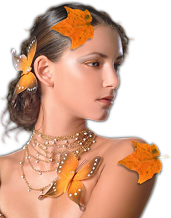 прически на выпускной 2012 фото - Тенденции моды 2012 года.