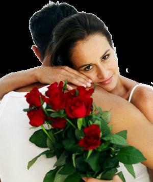 Плакат подарок на свадьбу